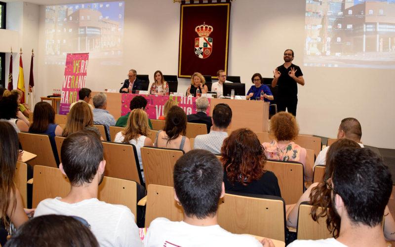 UCLM (España): El curso de verano sobre discapacidad aborda este año la responsabilidad social