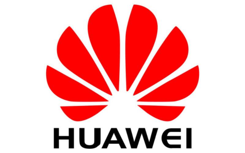 Huawei presenta una conexión 5G más sustentable