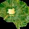 Arranca el proyecto GuIA para aterrizar la ética en la inteligencia artificial