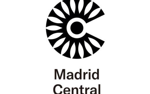 Los defensores de Madrid Central se movilizan
