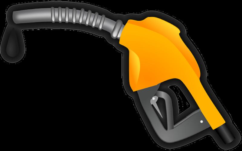Noruega se niega a perforar pozo multimillonario de petróleo … por el medio ambiente