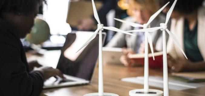7 perfiles clave para el éxito de una estrategia de sustentabilidad