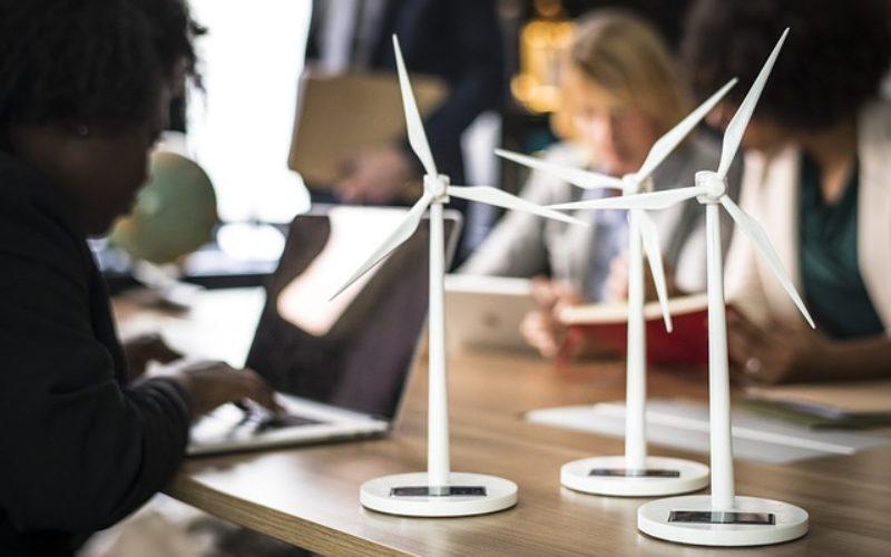 La Cámara de Comercio de España pone en marcha un Programa de Sostenibilidad para Pymes