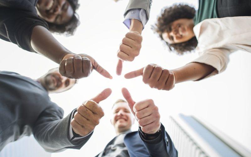 Las 5 asignaturas pendientes en inclusión y diversidad