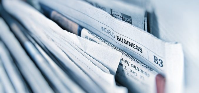 Carta Ética Mundial para periodistas