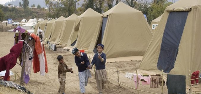 10 empresas argentinas se comprometen con la inserción socio-económica de personas refugiadas