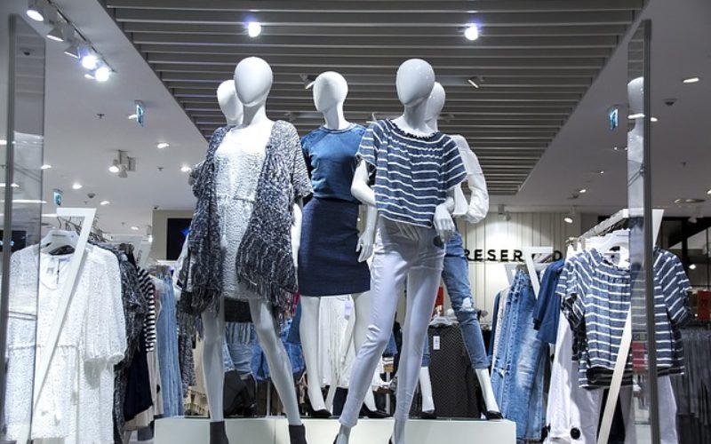 CEO de Inditex presenta estrategia hacia la sostenibilidad a la junta de accionistas