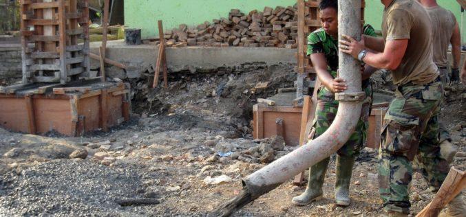La industria cementera española evita que 2,2 millones de toneladas de residuos acaben en vertederos