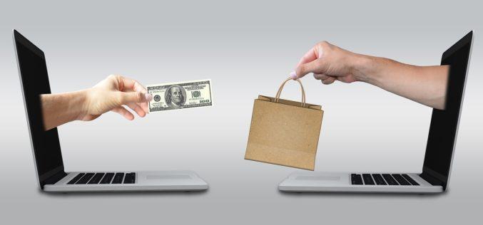 ¿Por qué las empresas de e-commerce también deben hacer RSC?