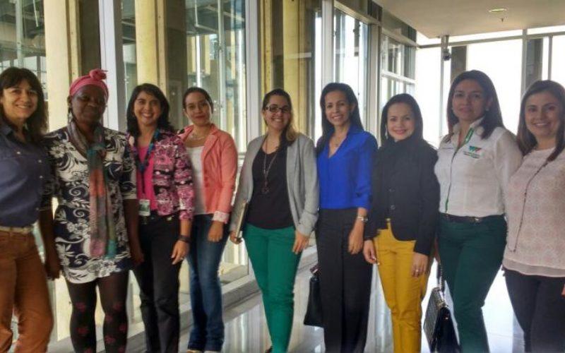 Las 10 empresas colombianas con mejor equidad de género