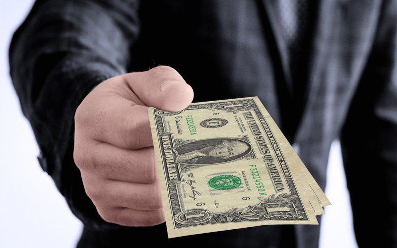 Primer Estudio latinoamericano sobre el Estado de las Prácticas Empresariales Contra el Soborno