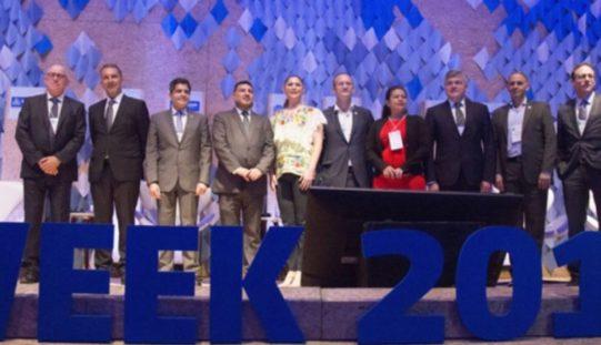 La Semana del Clima de América Latina y el Caribe hace el llamado a la acción urgente y ambiciosa