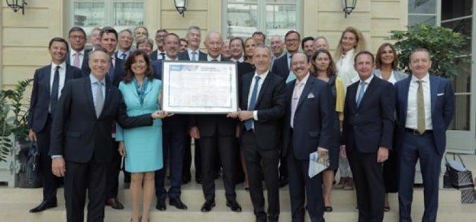 Compañías globales del G7 se unen por la diversidad en sus cadenas de valor