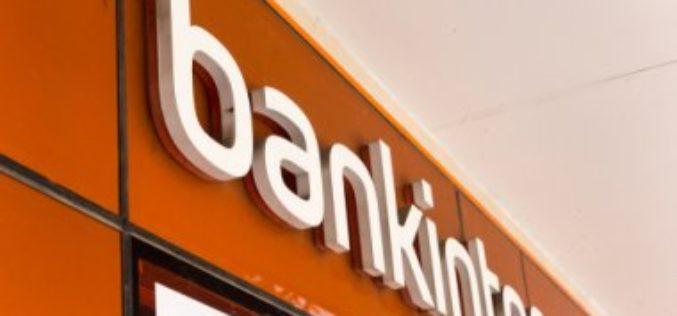 Bankinter impulsa su nueva Estrategia de Cambio Climático