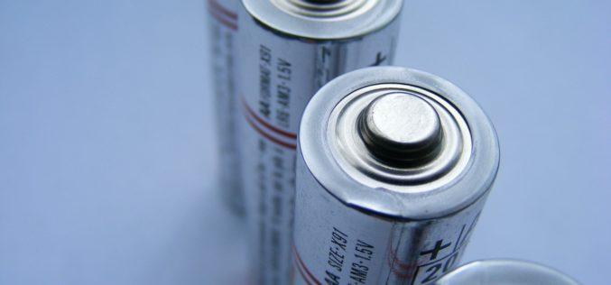 La incómoda verdad detrás de las baterías «verdes»