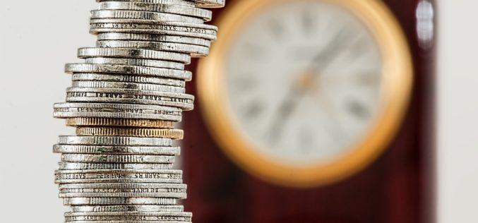 Financiar los ODS; esto hacen los países en desarrollo