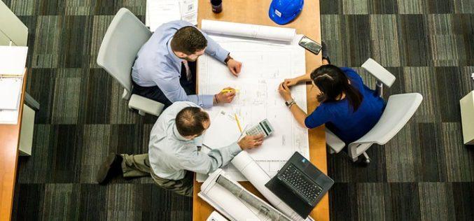 La RSE aumenta la motivación y la productividad de los equipos
