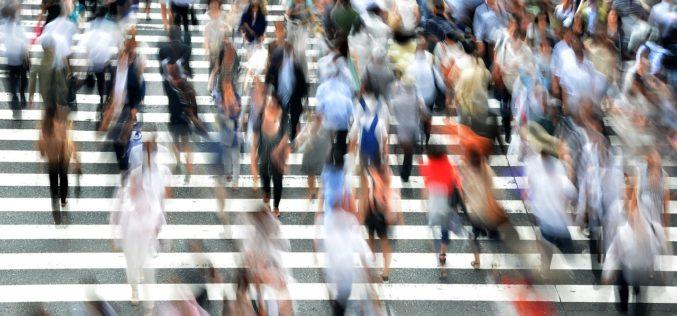 Los grupos de interés exigen más diálogo a las empresas
