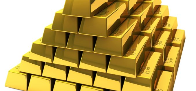 ¿Tu teléfono tiene oro ilegal entre sus componentes?