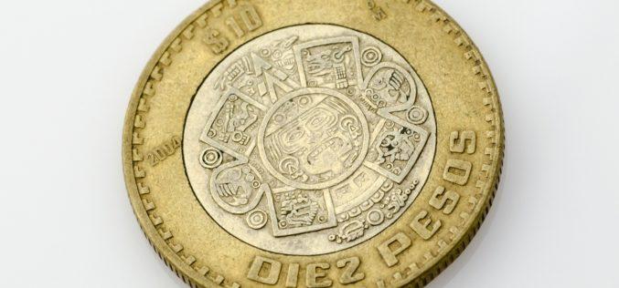 3.2 millones de trabajadores mexicanos no tienen sueldo