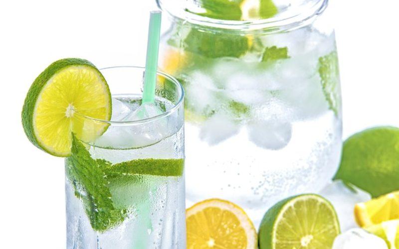 Planet Drinks, la primera marca de refrescos funcionales, ecológicos y de comercio justo del mundo