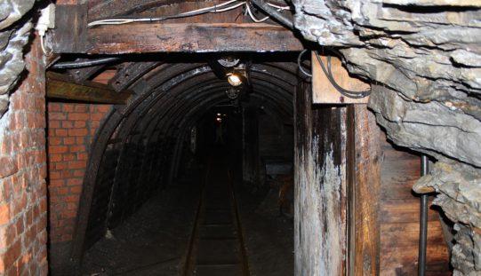 Retos y oportunidades de la Minería en México