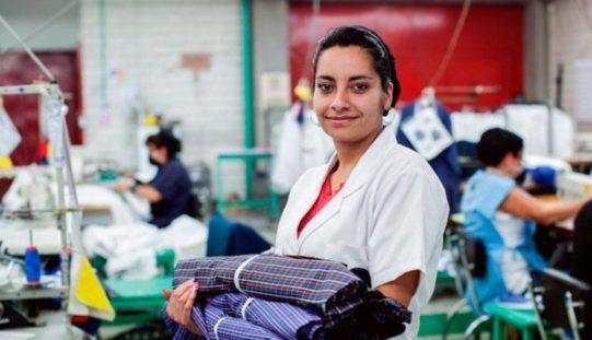 La brecha de género en el ámbito laboral sigue siendo una realidad en América Latina