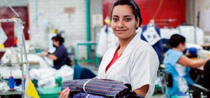 Cómo las mujeres pueden impulsar la transición a una economía verde