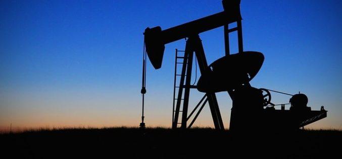 Argentina: El aporte de la industria del petróleo y del gas a los ODS