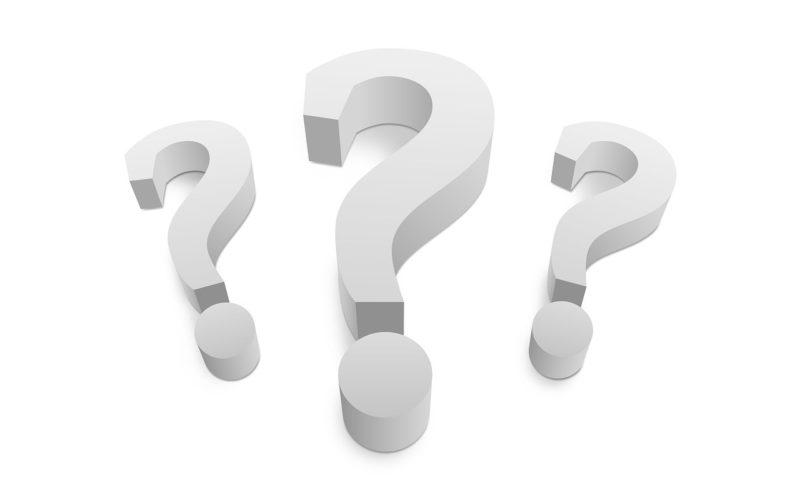 45 preguntas para una auditoría de responsabilidad social