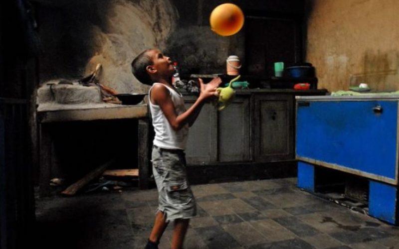 Las ocho barreras al desarrollo social inclusivo de América Latina