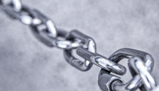 Crear valor a través de una cadena de suministro ética: caso Rebbl