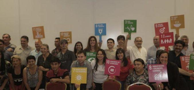 Iguazú: Alianza público privada para la economía circular