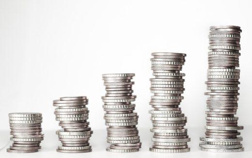 Mejores salarios en LATAM