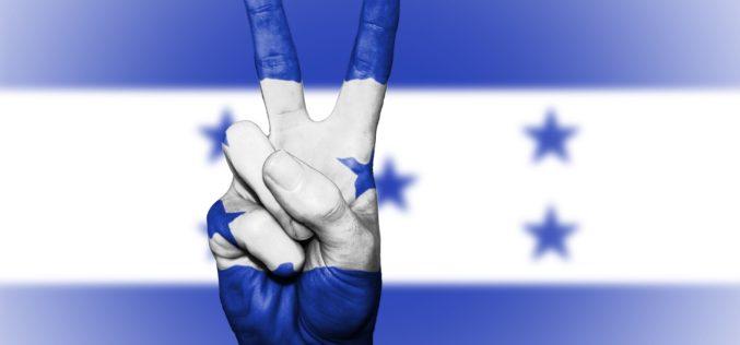 LOTO: 10 años de ser Empresa Socialmente Responsable en Honduras