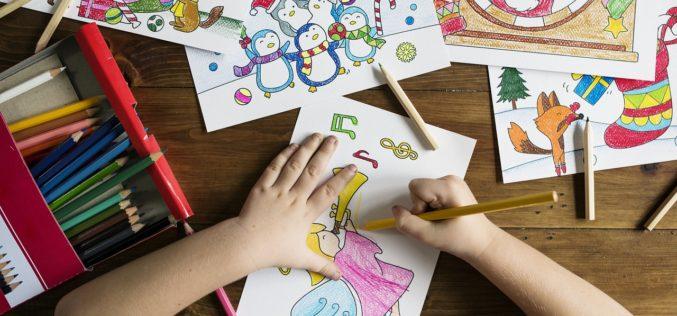 16 tips para hacer más sostenible a una escuela