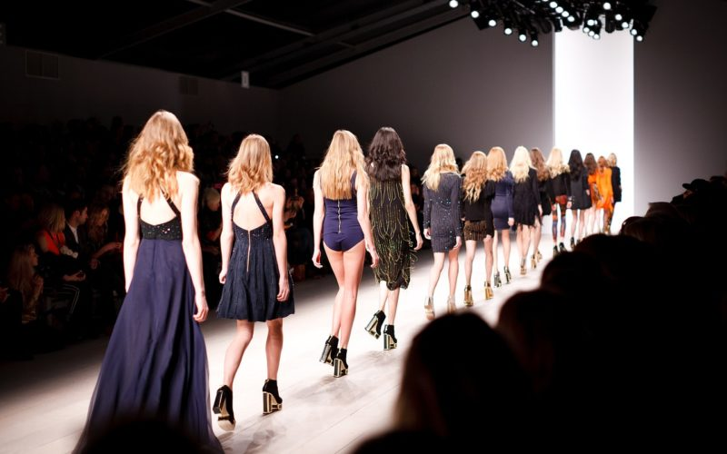 Cuáles son los Principios de la Moda ética