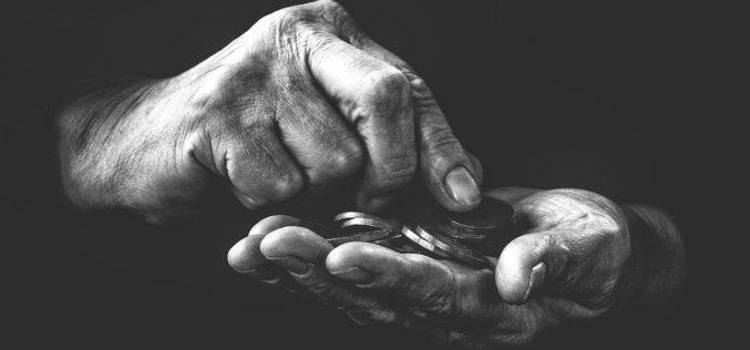 El Nobel de economía premia la lucha contra la pobreza