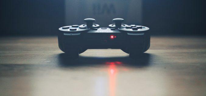 3 videojuegos sobre sustentabilidad