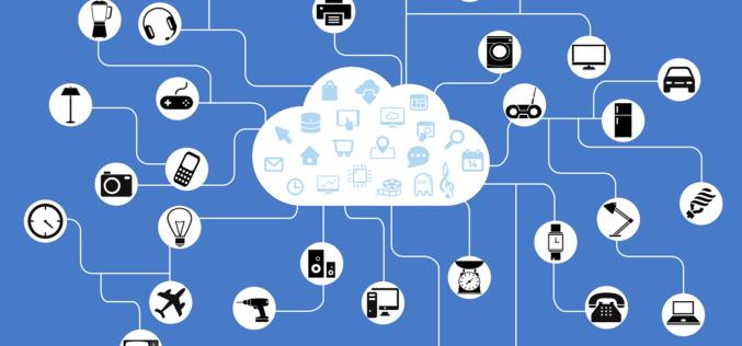 'Internet de las Cosas', un ecosistema tecnológico que considera los factores medioambientales