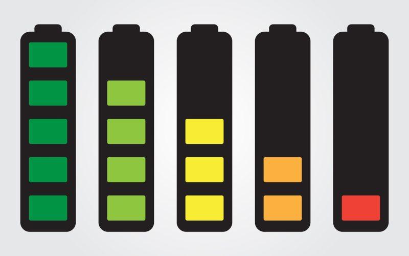 Tesla se prepara para ampliar mayor batería de litio del mundo