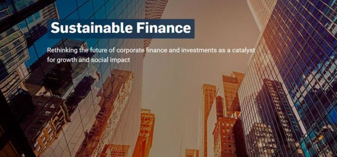 Guía para que el sector privado aumente la sostenibilidad a través de inversiones en mercados emergentes y de frontera