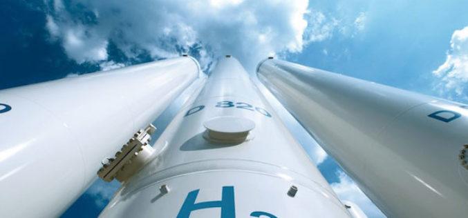 Chile, Costa Rica y Brasil lideran la promoción del Hidrógeno verde en la región