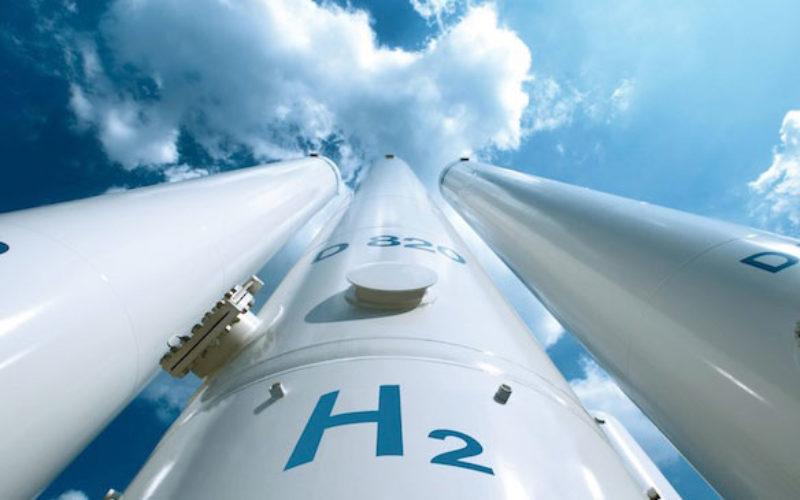 ¿El combustible del futuro? El hidrógeno verde en la mira de Chile y el mundo