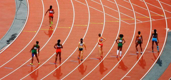 Tokio 2020: pistoletazo de salida a unos Juegos Olímpicos más sostenibles