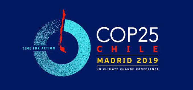 COP25, ¿cuáles son los conceptos clave?