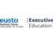 Deusto Business School crea un espacio de reflexión y debate sobre sostenibilidad