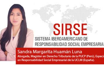 Impacto del COVID-19 en la Responsabilidad Social Empresarial: Una mirada desde Latinoamérica