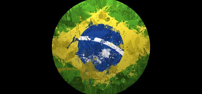 El GRI creó un Consejo Asesor Global en Brasil
