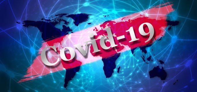 Guía práctica para combatir el coronavirus con responsabilidad social individual